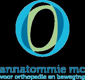 https://annatommiemc.nl/
