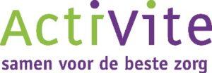 https://www.activite.nl/